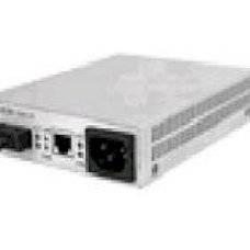 Медиаконвертер Raisecom RC511-4FE-SS15