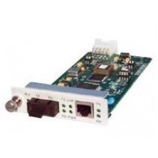 Медиаконвертер Raisecom RC602-GE-SS25