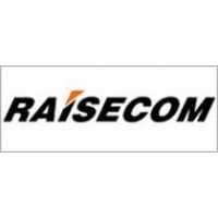 Мультиплексор Raisecom RC802-16E1E3-BL