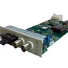 Мультиплексор Raisecom RC802-DS3/E3-S2