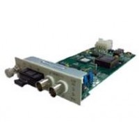 Мультиплексор Raisecom RC802-DS3/E3-SS25