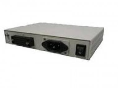 Мультиплексор Raisecom RC831-240-SS25-WP