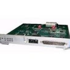 Мультиплексор Raisecom RC832-120X2-BL-S3