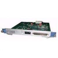 Мультиплексор Raisecom RC832-120X2-BL-SS25