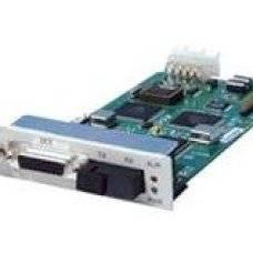 Мультиплексор Raisecom RC851-30-FV35-S1/AC