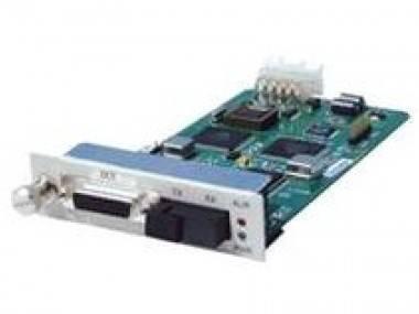 Мультиплексор Raisecom RC851-30-FV35-S2/DC