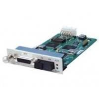 Мультиплексор Raisecom RC851-30-FV35-SS23/DC