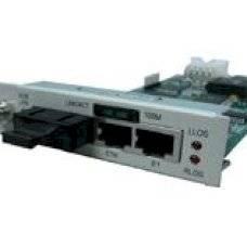 Мультиплексор Raisecom RC852-30-BL-S1