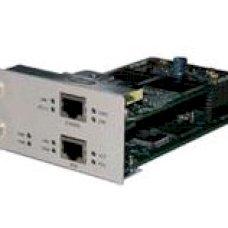 Модем Raisecom RC1102-FE-4W
