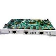 Модем Raisecom RC1106-FE-2Wx8 (A.00)