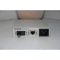 Медиаконвертер Raisecom RC512-FE-S-SS13