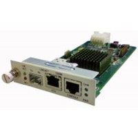 Медиаконвертер Raisecom RC552-GE