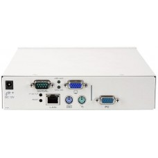 Переключатель Rextron MNIP-J01C