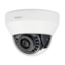 IP-Камера Samsung LND-6010R/VAP от производителя Samsung