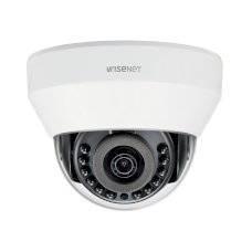 IP-Камера Samsung LND-6030R/VAP от производителя Samsung