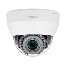 IP-Камера Samsung LND-6070R/VAP от производителя Samsung