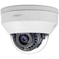 IP-Камера Samsung LNV-6010R/VAP