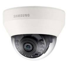 IP-Камера Samsung LNV-6070R/VAP