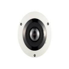 IP-Камера Samsung PNF-9010R/VAP