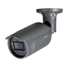 IP-Камера Samsung LNO-6020R/VAP