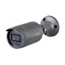 IP-Камера Samsung LNO-6030R/VAP