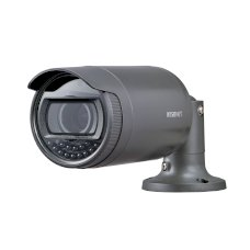 IP-Камера Samsung LNO-6070R/VAP