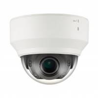 Камера Samsung PND-9080R/VRU