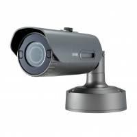 Камера Samsung PNO-9080R/VRU