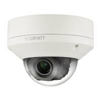 Камера Samsung PNV-9080R/VRU