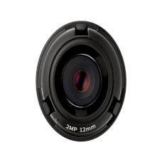 Видеомодуль Samsung SLA-2M1200P/KAJ