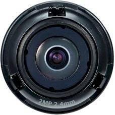 Видеомодуль Samsung SLA-2M2400D/KAJ