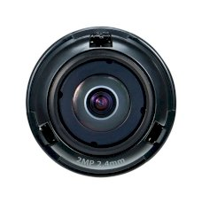 Видеомодуль Samsung SLA-2M2400P/KAJ