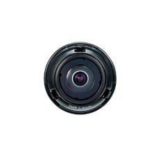 Видеомодуль Samsung SLA-2M2400Q/KAJ