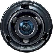 Видеомодуль Samsung SLA-2M2800D/KAJ