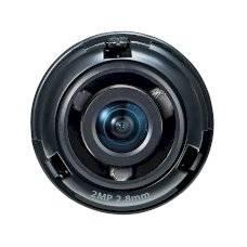 Видеомодуль Samsung SLA-2M2800Q/KAJ