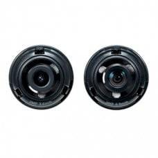 Видеомодуль Samsung SLA-2M3600D/KAJ