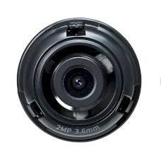Видеомодуль Samsung SLA-2M3600Q/KAJ