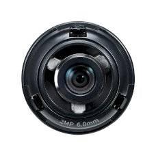Видеомодуль Samsung SLA-2M6000Q/KAJ