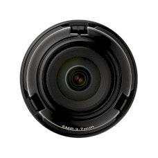 Видеомодуль Samsung SLA-5M3700D/VEX