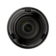 Видеомодуль Samsung SLA-5M3700P/KAJ