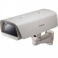Кожух Samsung SHB-4300HW/KEX