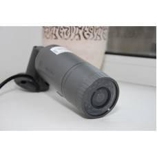 Камера Samsung SNO-6011RP от производителя Samsung