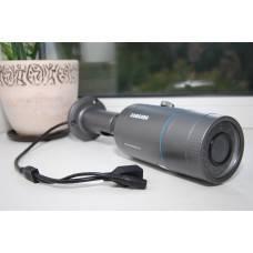 Камера Samsung SNO-7084RP от производителя Samsung