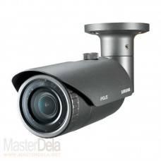 Камера  SNO-L6083RP от производителя Samsung