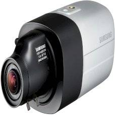 Камера Samsung SCB-5005P