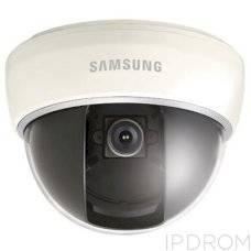 Камера Samsung SCD-5020AP