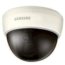 Камера Samsung SCD-5020P