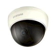 Камера Samsung SCD-5030P