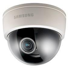 Камера Samsung SCD-5080AP