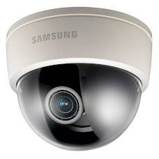 Камера Samsung SCD-5080P